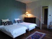 Chambre bleue 1er